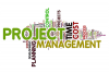 Project Management - Building the World - Athens Meet up